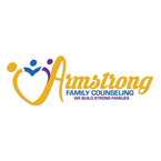 Armstrong Family Counseling - Overland Park, KS, USA