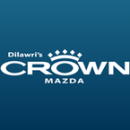 Crown Mazda - Motueka, Abel Tasman, New Zealand