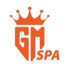 GM Spa - Warren, MI, USA