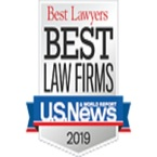 Asset Protection Lawyer - Brooklyn, NY, USA