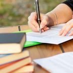 Assignment Writing Service - Cleveland, Carmarthenshire, United Kingdom