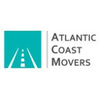 Atlantic Coast Movers - Halifax, NS, Canada