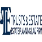 Last Will And Testament Attorney - Brooklyn, NY, USA
