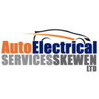 Auto Electrical Services (Skewen) - Neath, Neath Port Talbot, United Kingdom