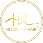 house of hair uk - London, London E, United Kingdom