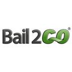 Bail 2 GO Orlando - Orange County Bail Bonds - Orlando, FL, USA