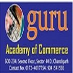 Gurus Academy of Commerce - Chandigarh, Inverclyde, United Kingdom