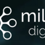 Miltec Digital Limited - Northwich, Cheshire, United Kingdom