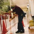 BKW Commercial Cleaning - Des Moines, IA, USA