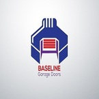 Baseline Garage Doors - Superior, CO, USA