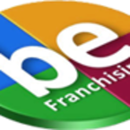 Be Franchising