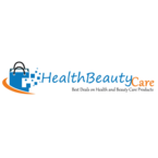 Beauty Care Service - New York, NY, USA