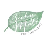 Becky Male Photography - Bristol, Gloucestershire, United Kingdom