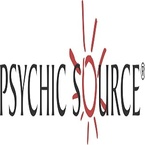 Best Psychic Reading - Sterling Heights, MI, USA