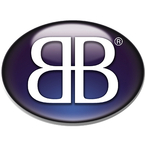 BforB Franchise - Eccles, Greater Manchester, United Kingdom