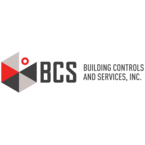 Building Controls and Services, Inc. - Wichita, KS, USA