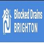 Blocked Drains Brighton - Hove, East Sussex, United Kingdom
