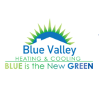 Blue Valley Heating and Cooling - Longmont, CO, USA
