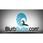 BlurbSurfer - Williston, ND, USA