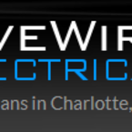 LiveWire Electrical - Charlotte, NC, USA