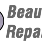 Beautiful Body Repairs - Northfleet, Kent, United Kingdom
