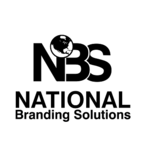 National Branding Solutions - Hilton Head Island, SC, USA