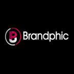 Brandphic - London, London E, United Kingdom