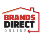Brands Direct Online - Adelaide, SA, Australia