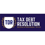 Tax Debt Resolution Services of Winchester, VA LLC - Charles Town, WV, USA