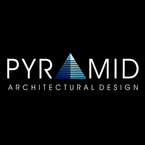 Pyramid Architectural Designs LTD - Redcar, North Yorkshire, United Kingdom
