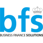 Business Finance Solutions - Castle Donington, Derbyshire, United Kingdom