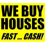 Cash Offer - We Buy Houses Fast - Royal Oak, MI, USA