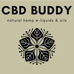 CBD Buddy Ltd. - City Of London, London N, United Kingdom