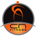 CN Fitness Personal Training - Aberdeen, Aberdeenshire, United Kingdom