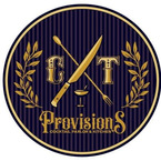 CT Provisions Cocktail Parlor & Kitchen - Mckinney, TX, USA