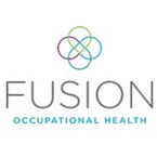 Fusion Occupational Health - Caerphilly, Caerphilly, United Kingdom