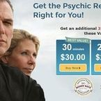 Call Psychic Now - New Orleans, LA, USA