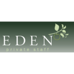 Eden Private Staff - London, Greater London, United Kingdom