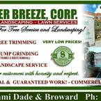 Flower Breeze Corp - Miami, FL, USA