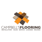 Campbells Flooring - Florida, FL, USA