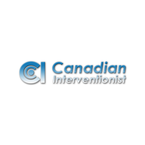 Canadian Interventionist - Chilliwack, BC, Canada