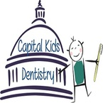 Capital Kids Dentistry - Washignton, DC, USA