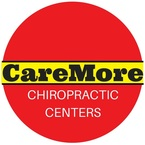 CareMore Chiropractic Centers - Albuquerque, NM, USA