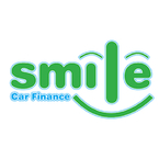 Smile Car Finance - Tredegar, Blaenau Gwent, United Kingdom