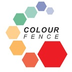 Colourfence Garden Fencing - Isle of Wight - Godshill, Isle of Wight, United Kingdom