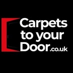 Carpets To Your Door - Gateshead, Tyne and Wear, United Kingdom