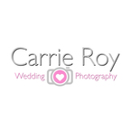 Carrie Roy Wedding Photography - Garthamlock, South Lanarkshire, United Kingdom