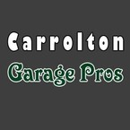 Carrolton Garage Pros - Carrollton, GA, USA