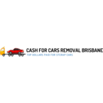 Cash For Cars Removal Brisbane logo
