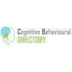 Cognitive Behavioural Directory - Nantwich, Cheshire, United Kingdom